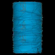 Zajo Unitube - modrá