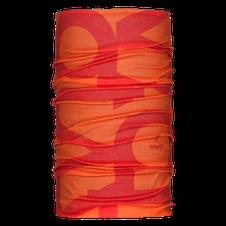 Zajo Unitube - oranžová