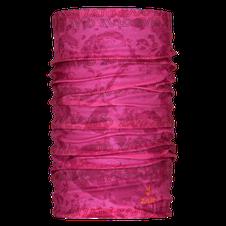 Zajo Unitube - ružová