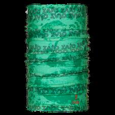 Zajo Unitube - zelená