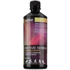 Aone Active Shield 500ml