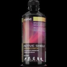 Aone Active Shield 500ml