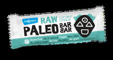 Aone Paleo Raw Barbar - Kokos/kešu orechy