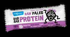 Aone Paleo Raw Barbar - Protein