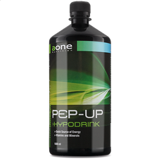 Aone Pep - UP Hypodrink 1000ml