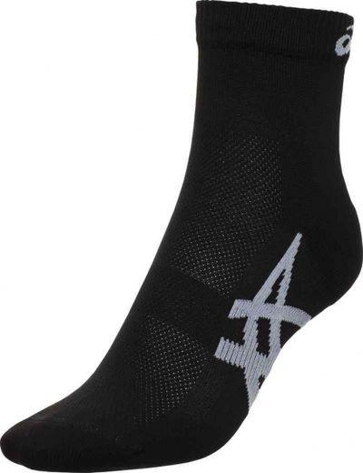 Asics 2PPK Series Crew Sock