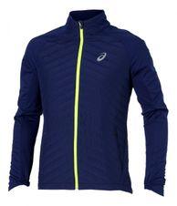 Asics Hybrid Jacket - indigo blue