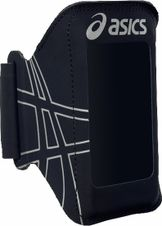 Asics Mp3 Pocket