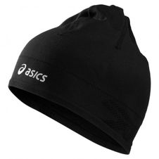 Asics PFM Beanie