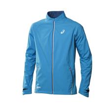 Bunda Asics Speed Gore Jacket - blue