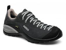Turistická obuv Asolo Shiver GV MM - graphite