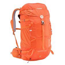 Batoh Camp M3 Pack - orange f5e084ecf1