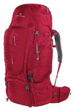 Batoh Ferrino Transalp 60 - Red