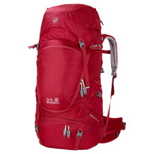 Batoh Highland Trail 36 - Fire/Red