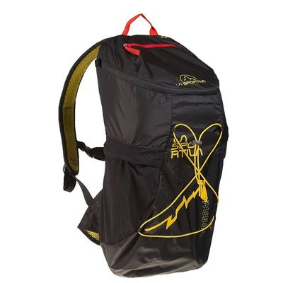 Batoh La Sportiva X-Cursion Backpack