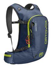 Batoh Ortovox Cross Rider 20 - night blue
