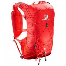 6eb71d55a Batoh Salomon Agile 12 Set - Fiery red