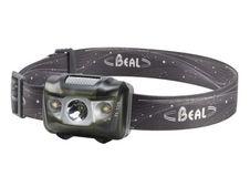 Beal FF120 - Grey