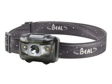 Čelovka Beal FF120 - Grey