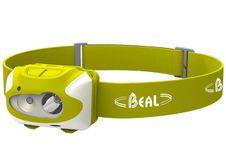 Čelovka Beal FF150 - Anis