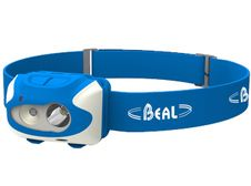 Čelovka Beal FF150 - Blue