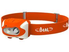 Beal FF150 - Orange