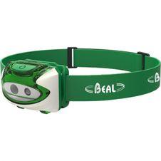 Beal L80 - Emerald