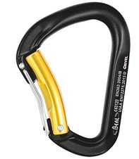 Beal Twin Auto Belay