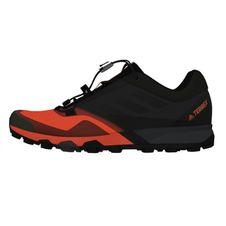 Bežecká obuv Adidas Terrex Trailmaker - cblack/carbon/hireor
