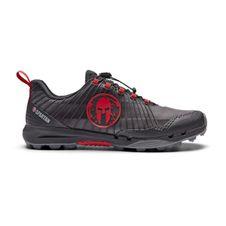 Bežecká obuv Craft Spartan RD PRO M