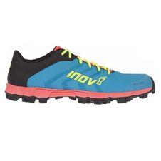 840ce424a Bežecká obuv Inov-8 Oroc 280 - blue/pink/yellow