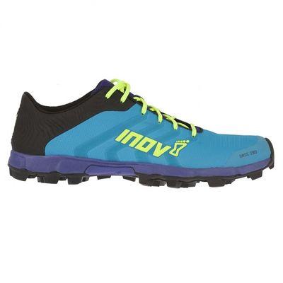 Bežecká obuv Inov-8 Oroc 280 - purple/yellow