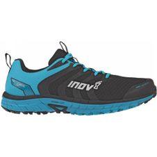 5c84a6745e Bežecká obuv Inov-8 Parkclaw 275 GTX (S) - black blue