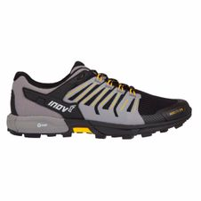 7ea60b3f06 Bežecká obuv Inov-8 Roclite 275 (M) - black yellow