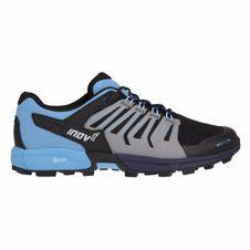 19f158c49 Bežecká obuv Inov-8 Roclite 275 (M) - navy blue
