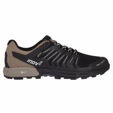 Bežecká obuv Inov-8 Roclite 315 GTX (M) - black/brown