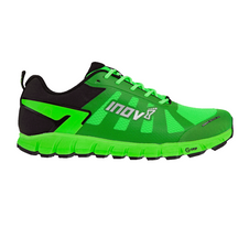 Bežecká obuv Inov-8 Terra Ultra G 260 (S) - green/black