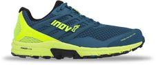 Bežecká obuv Inov-8 Trail Talon 290 (S) - blue/green yellow