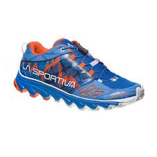 Bežecká obuv La Sportiva Helios 2.0 W´s - marine blue/lily orange