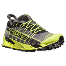 Bežecká obuv La Sportiva Mutant - apple green/carbon