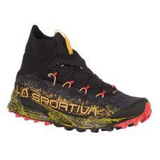 Bežecká obuv La Sportiva Uragano GTX