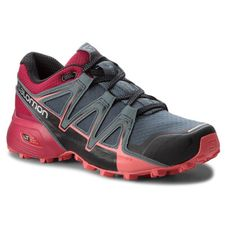 Bežecká obuv Salomon Speedcross Vario 2 W - stormy/wea/cer