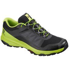 Bežecká obuv Salomon XA Discovery Bk/Lime Green/Magnet