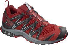 Bežecká obuv Salomon XA PRO 3D Barbados C/Stormy Wea