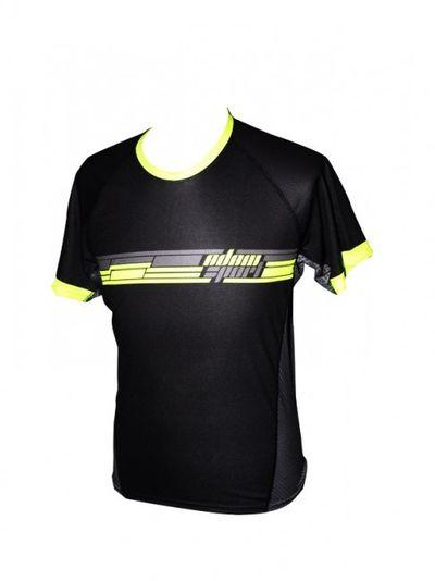 Bežecké tričko Adam Sport - motív 2