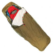 Bivakovacie Vrece Yate Bivak Bag