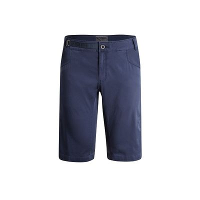Black Diamond Credo Shorts - admiral