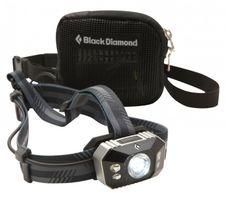 Black Diamond Icon Polar