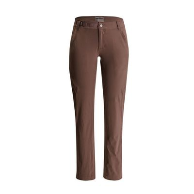 Nohavice Black Diamond W´s Alpine Light Pants