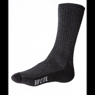 BRYNJE Active Wool Sock